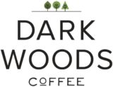 Dark-Woods-Coffee